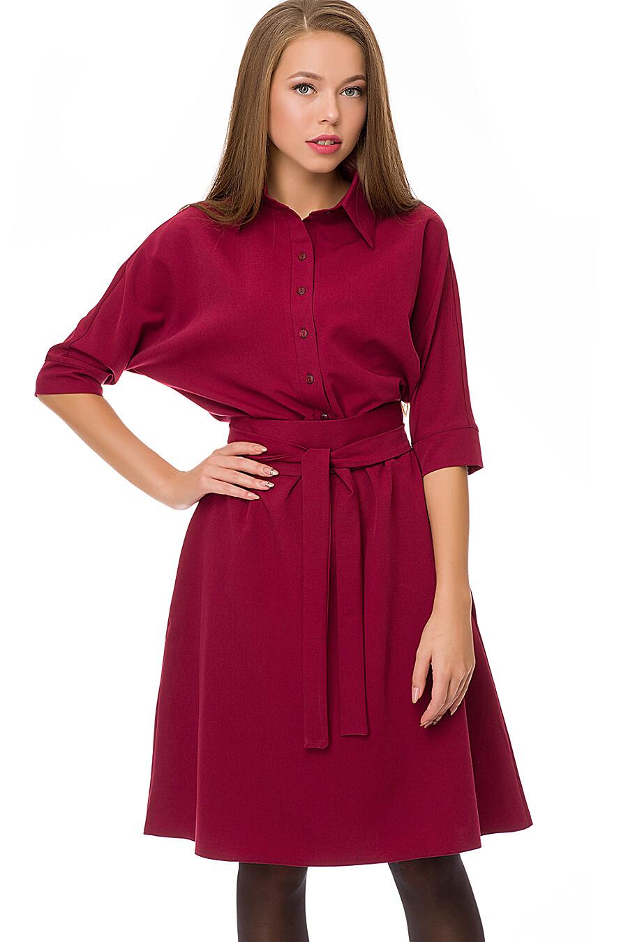 Платье #69372
