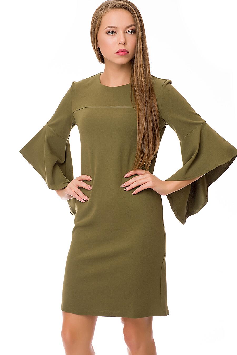 Платье #69395