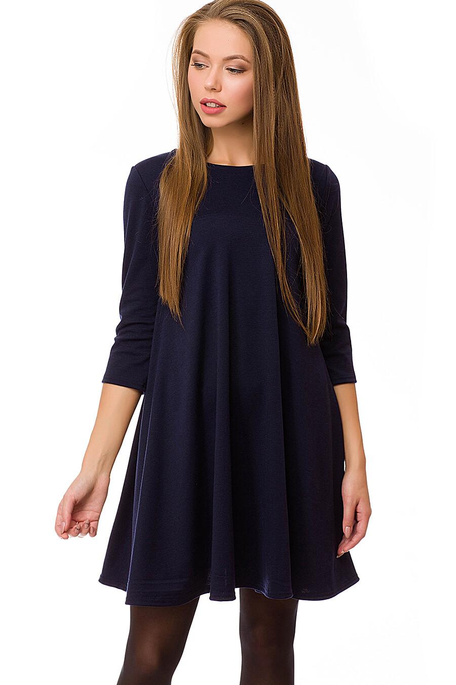 Платье #69489