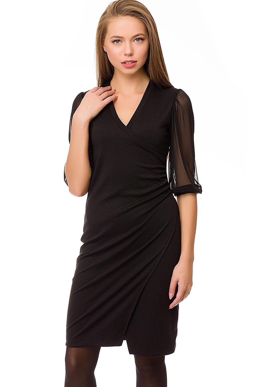 Платье #69503