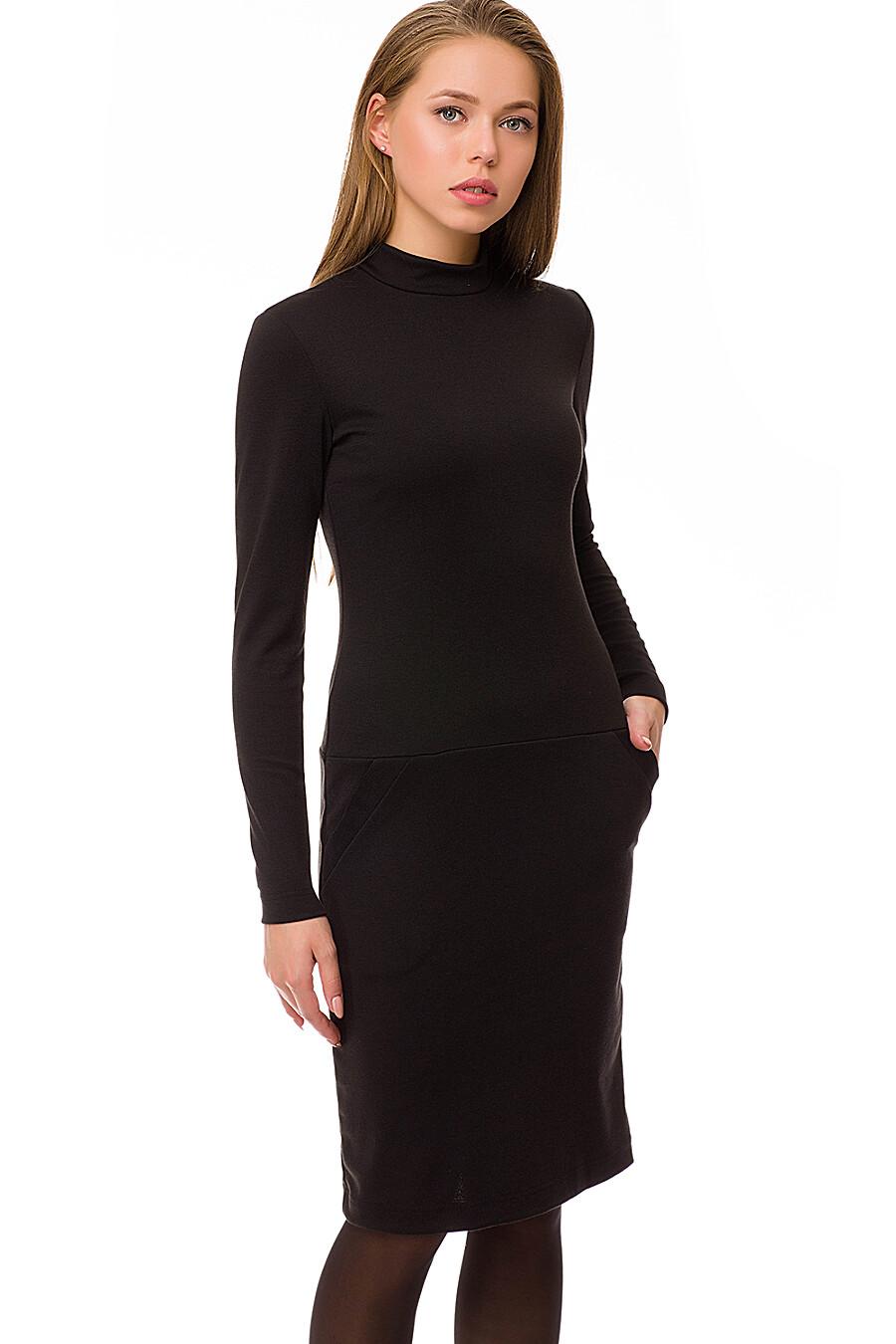 Платье #69533