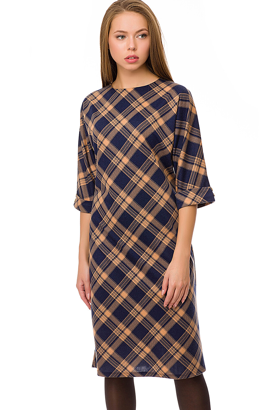 Платье #69560