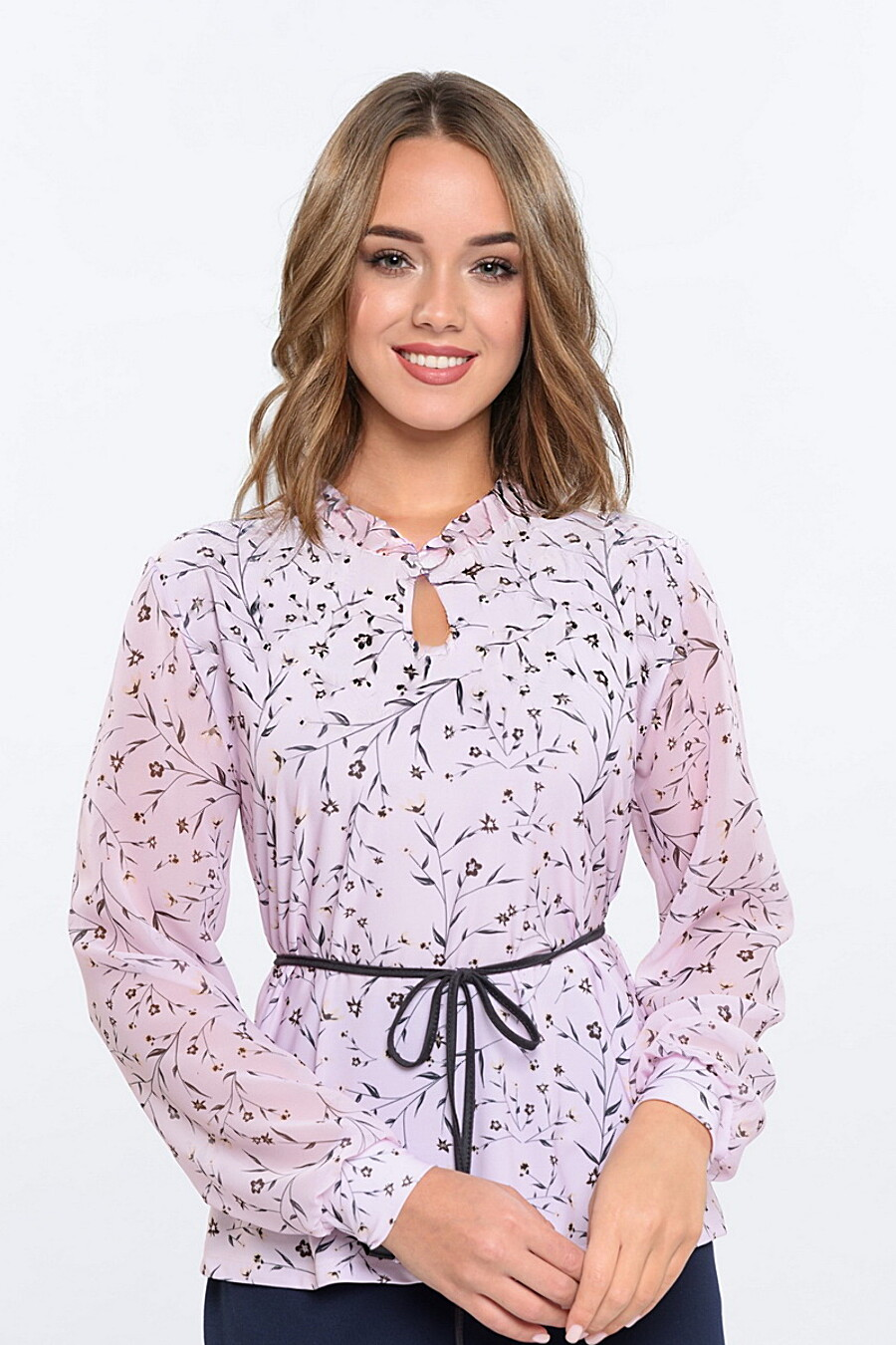 Блуза RISE (700095), купить в Moyo.moda