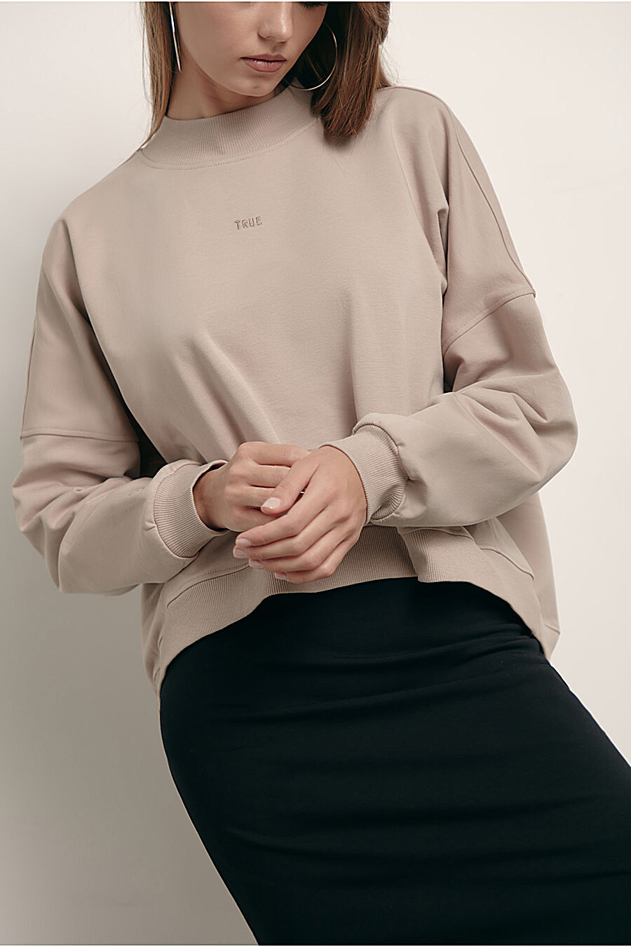 Джемпер CONTE ELEGANT (700191), купить в Moyo.moda