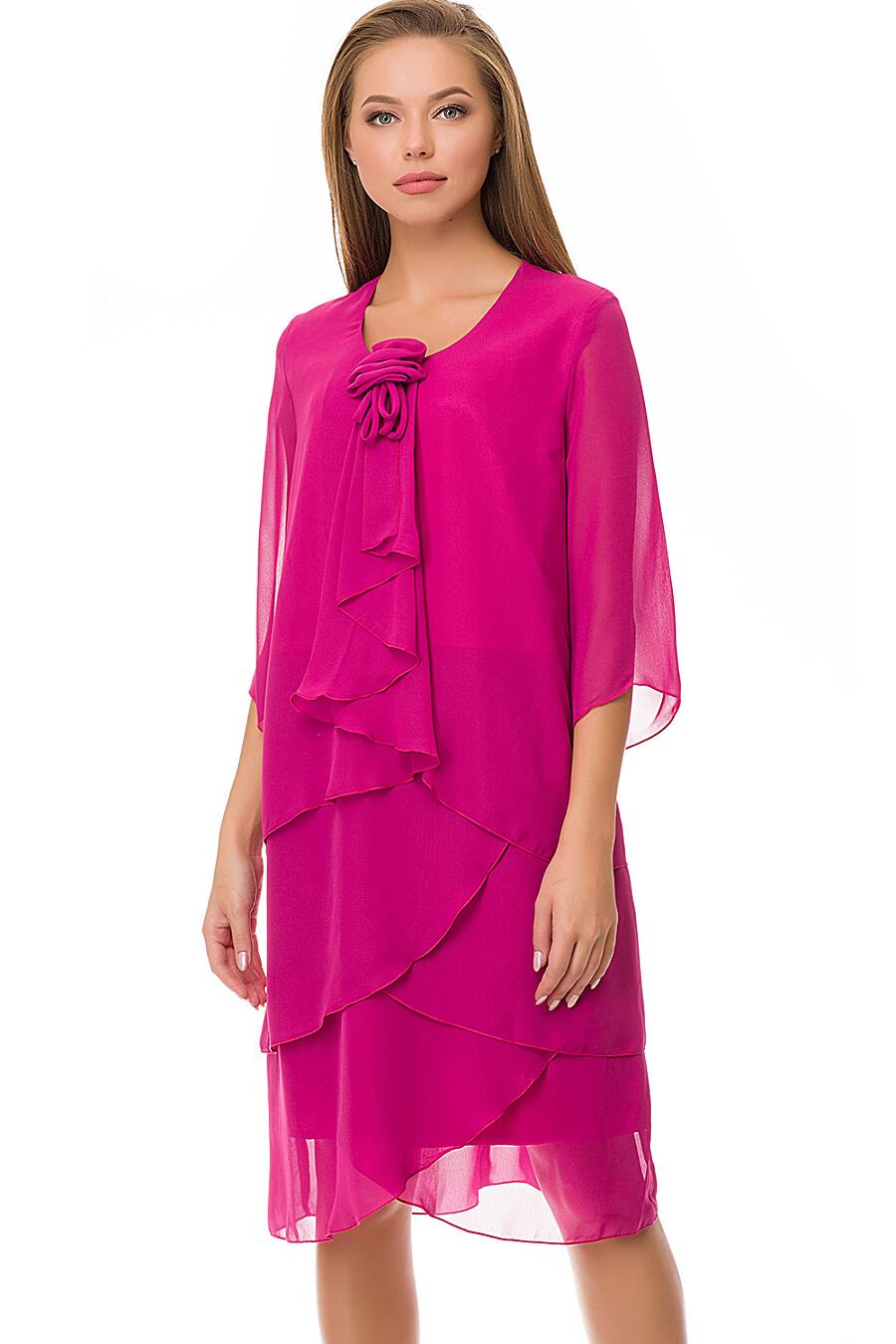 Платье #70439