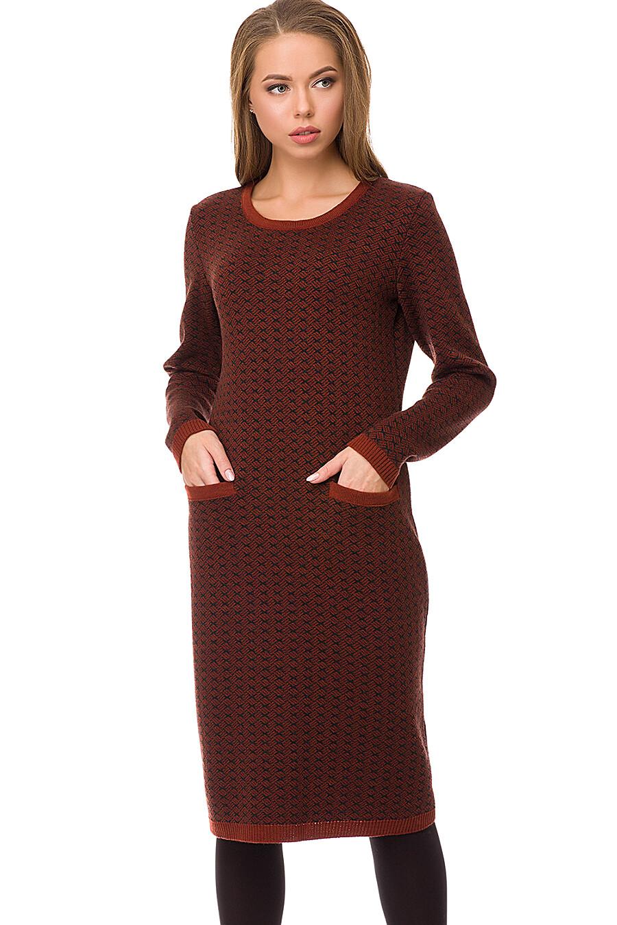 Платье #70514