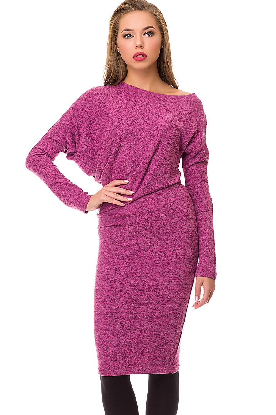 Платье #70577