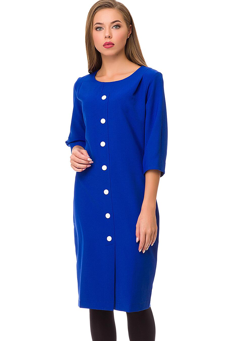 Платье #70581