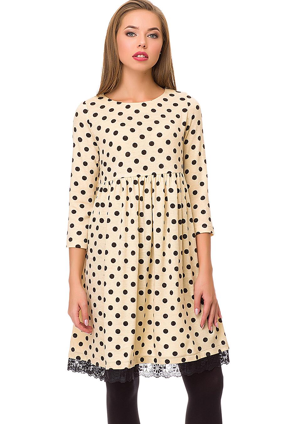 Платье #70588