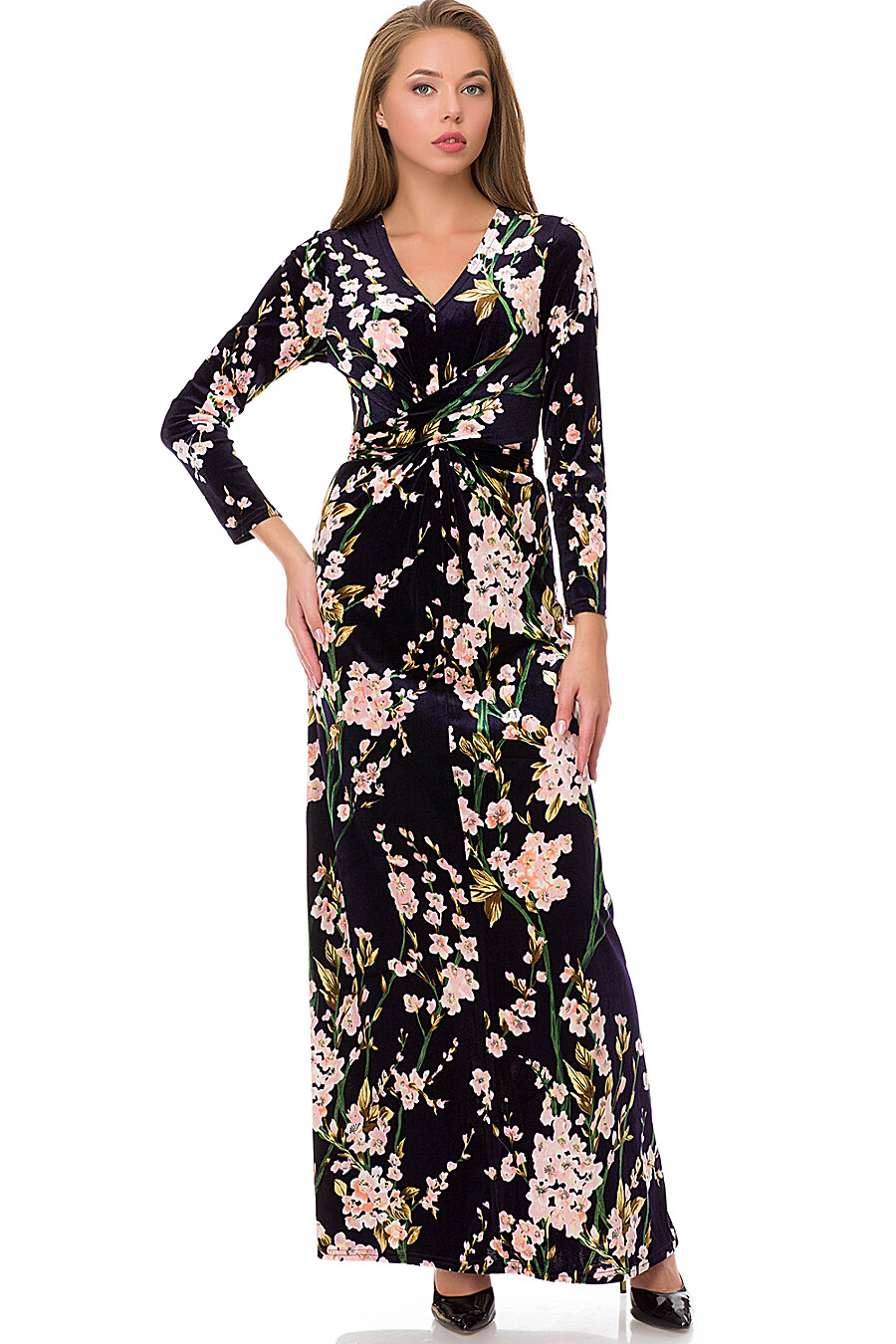 Платье #70695