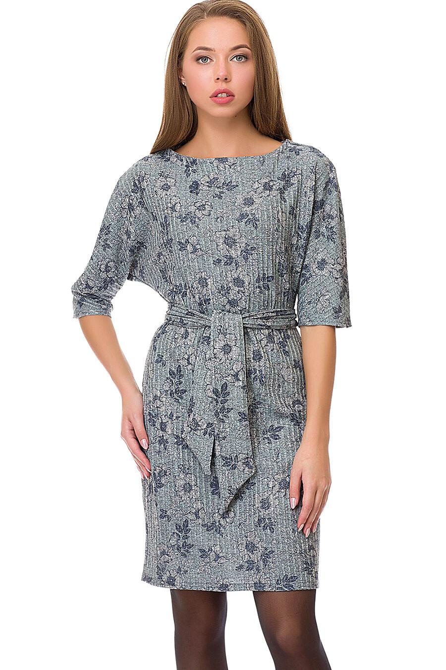 Платье #70715