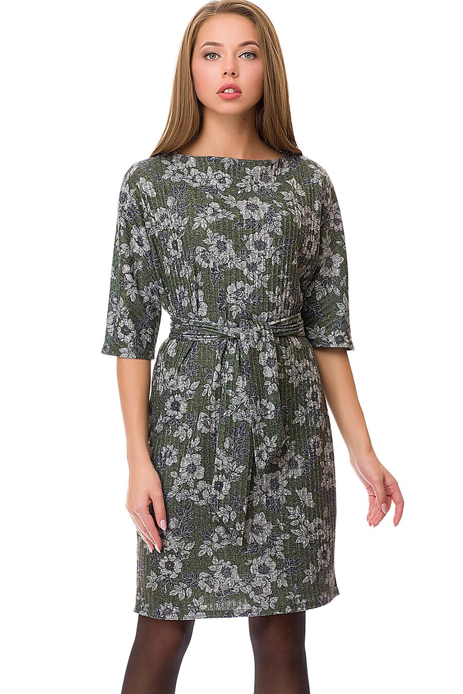 Платье #70717