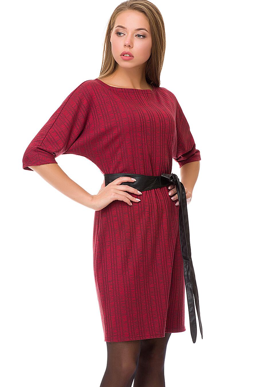 Платье #70725