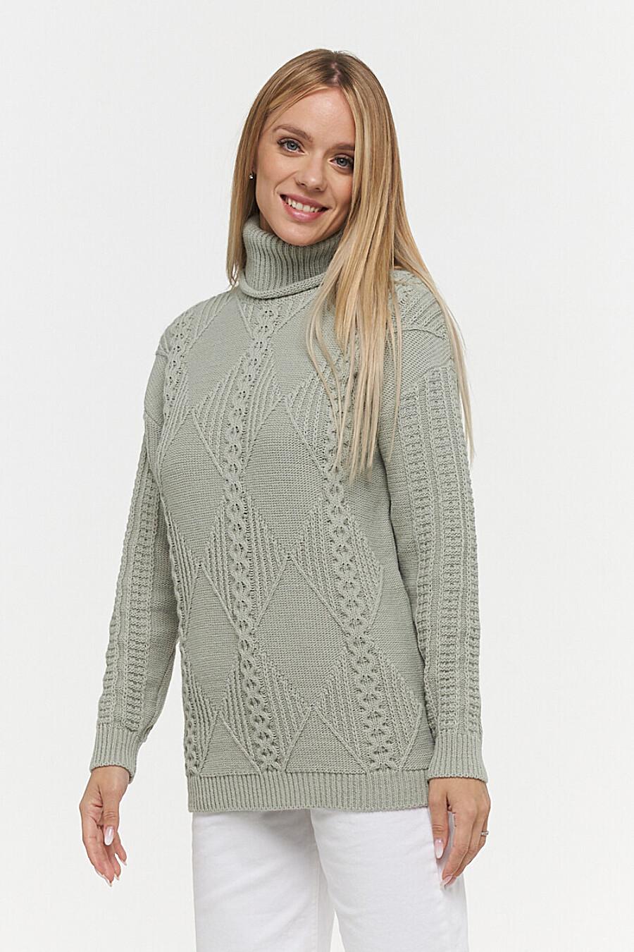 Туника VAY (707781), купить в Moyo.moda