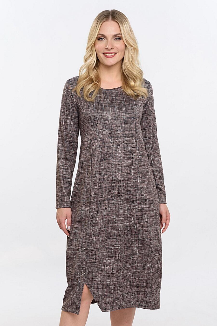 Платье RISE (707799), купить в Moyo.moda