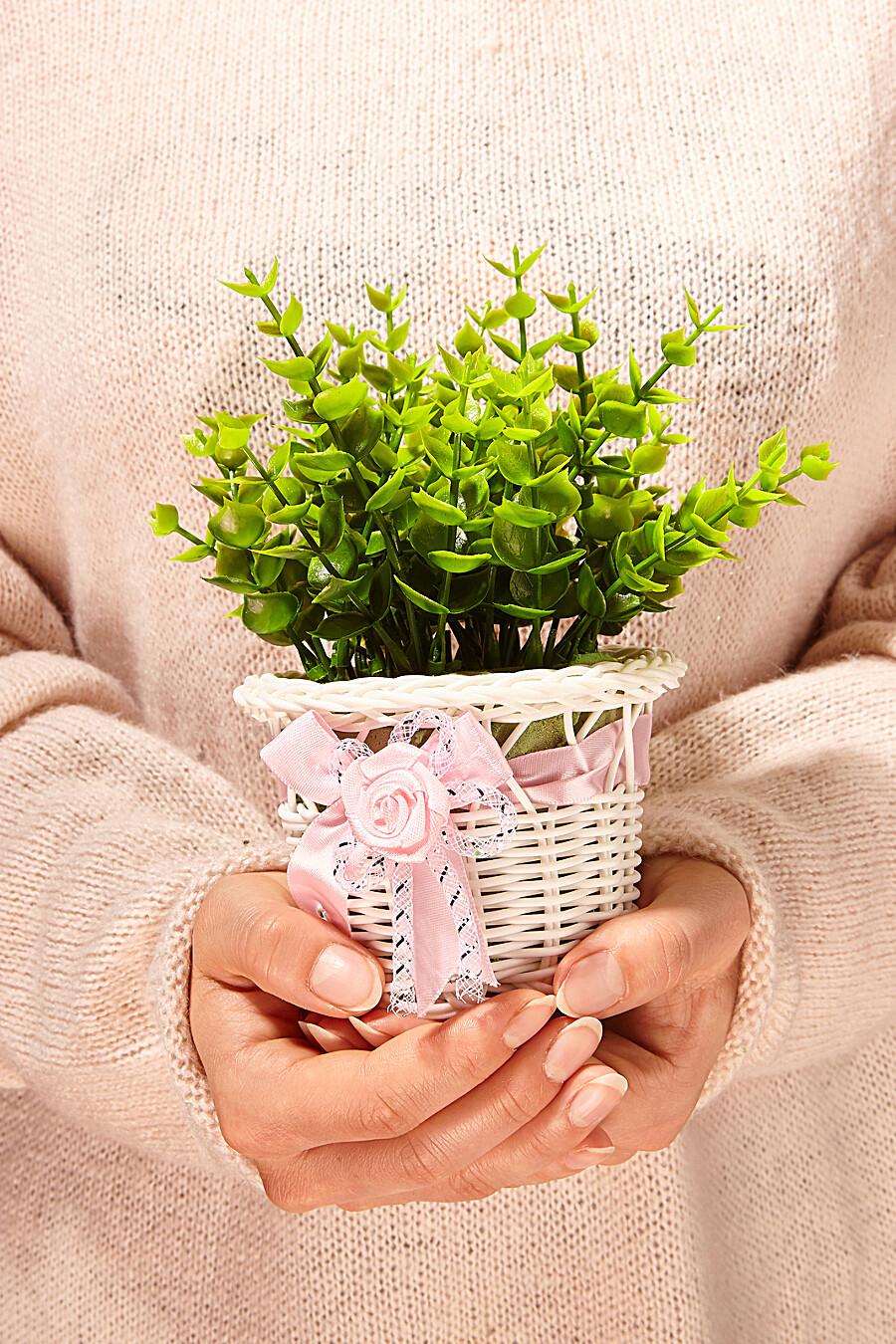 """Букет """"Травы"""" MERSADA (707910), купить в Moyo.moda"""