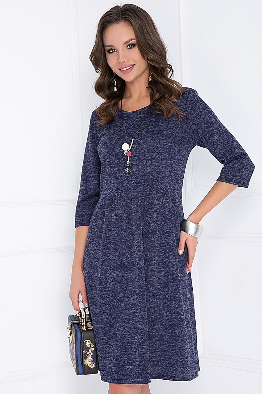 Платье BELLOVERA (708093), купить в Moyo.moda