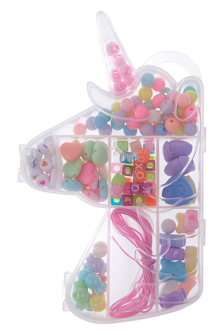 Набор для создания украшений PLAYTODAY (708105), купить в Moyo.moda
