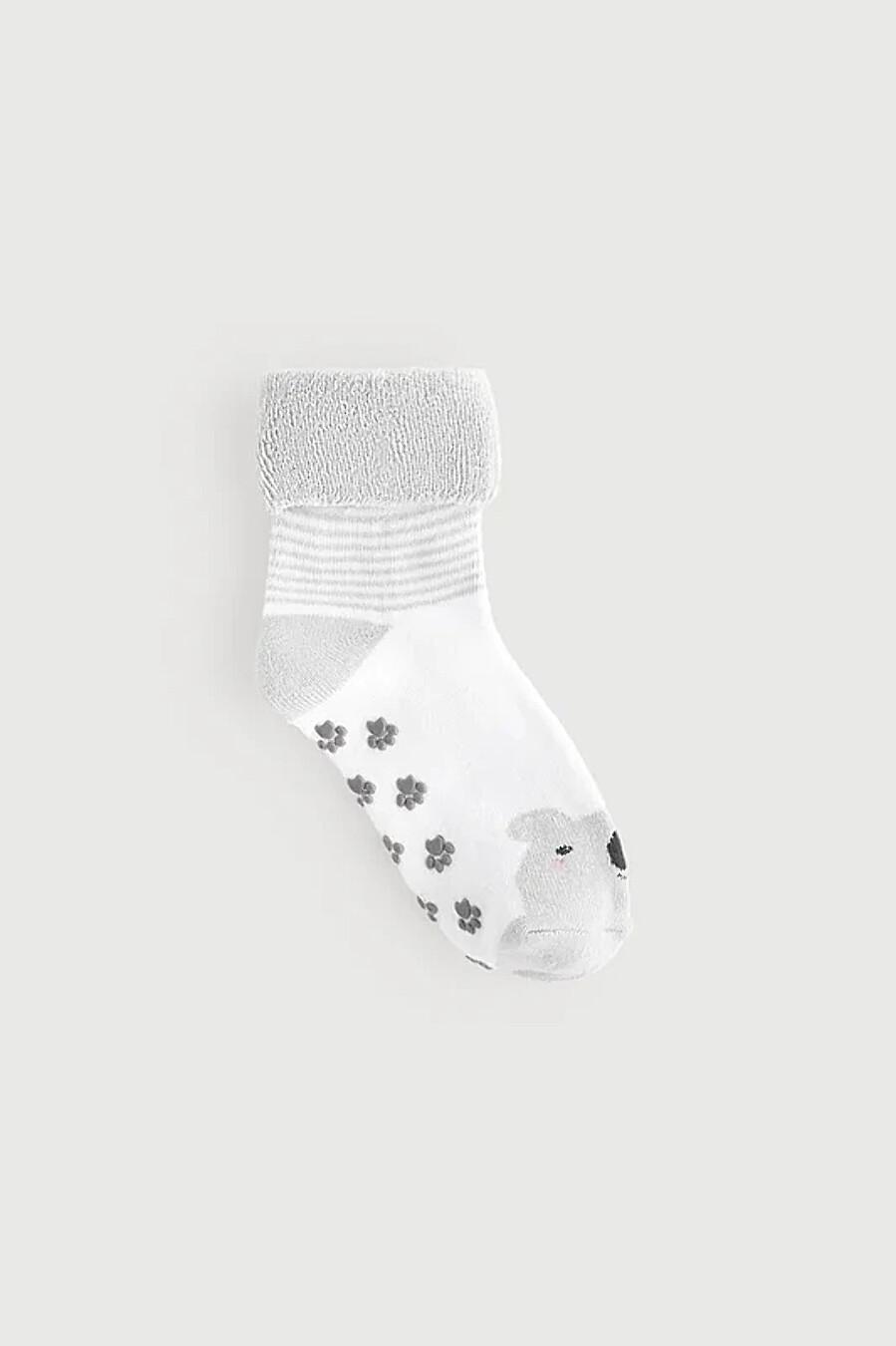 Носки CROCKID (708258), купить в Moyo.moda