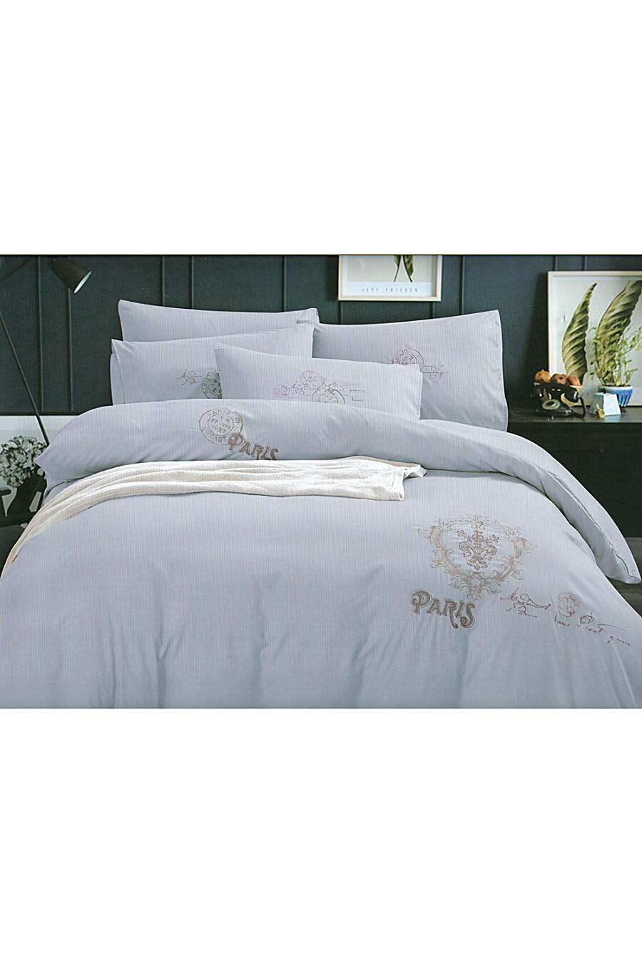 Комплект постельного белья NINA #72109