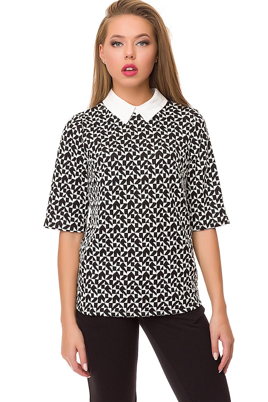 Блузка #72232
