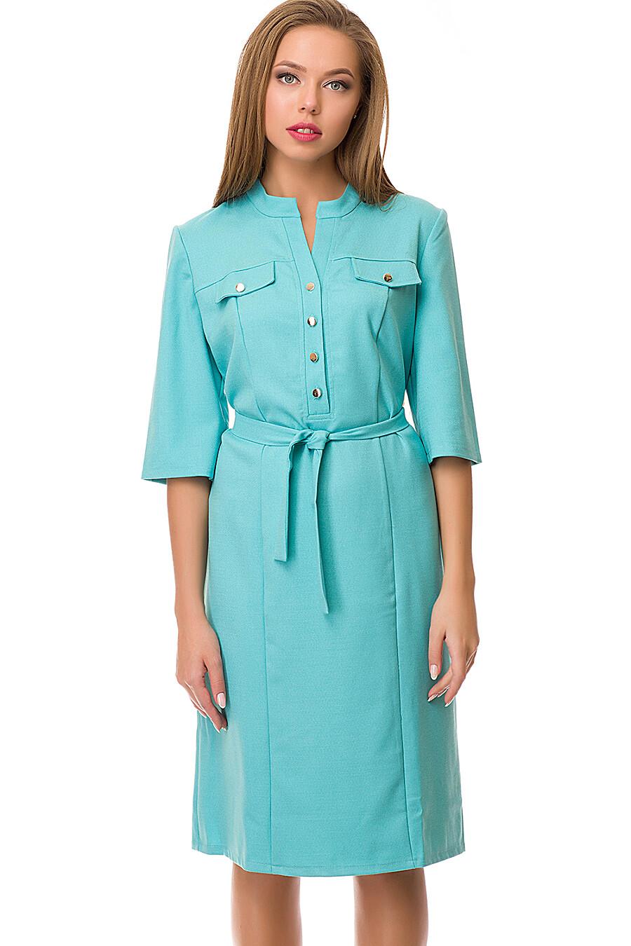 Платье #72272