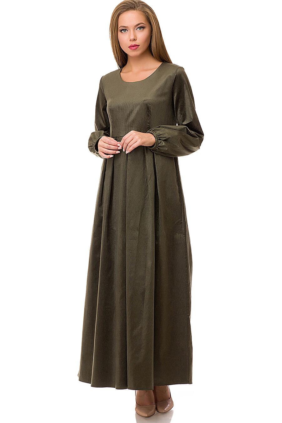 Платье #72273