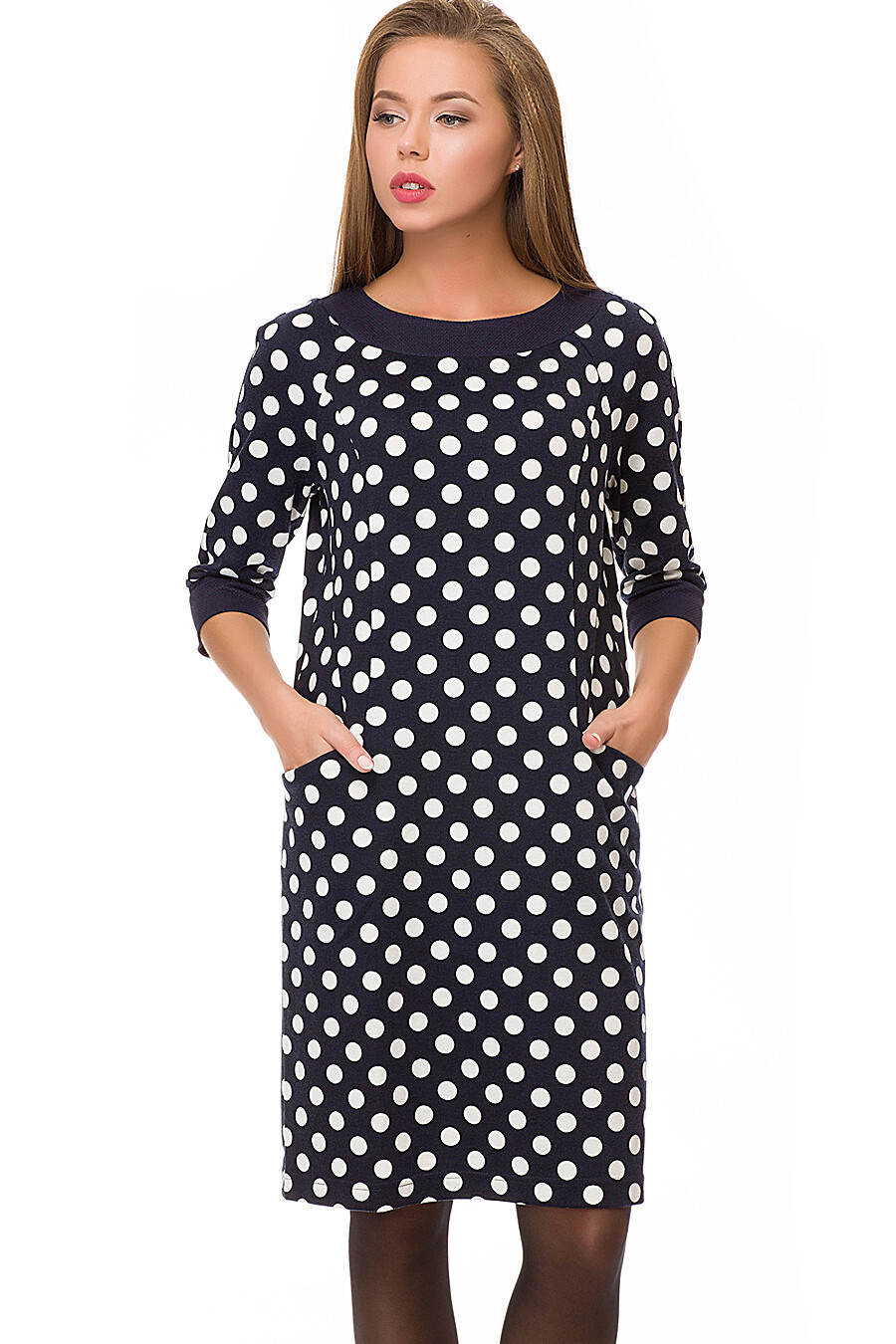 Платье #72310