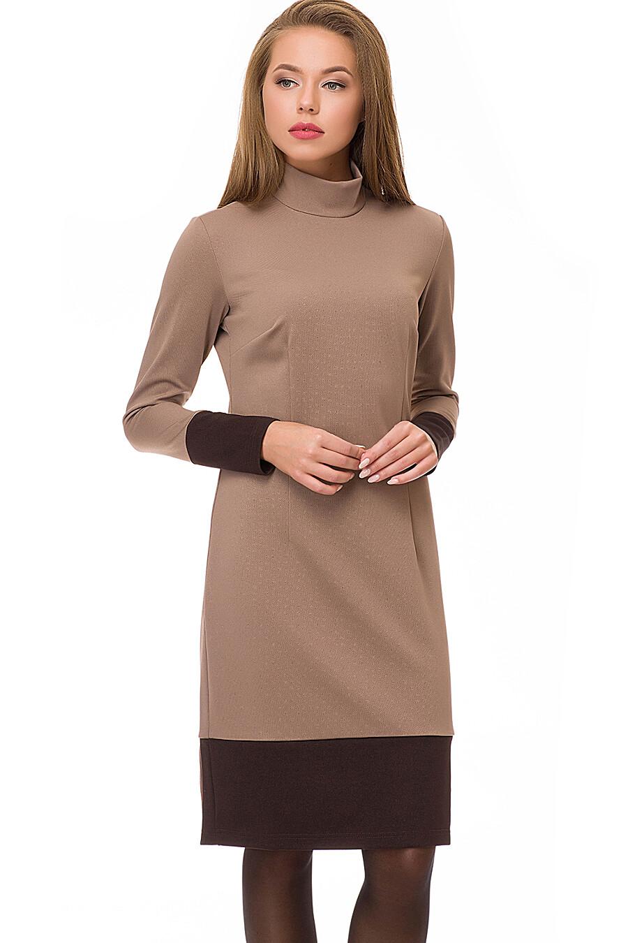 Платье #72313