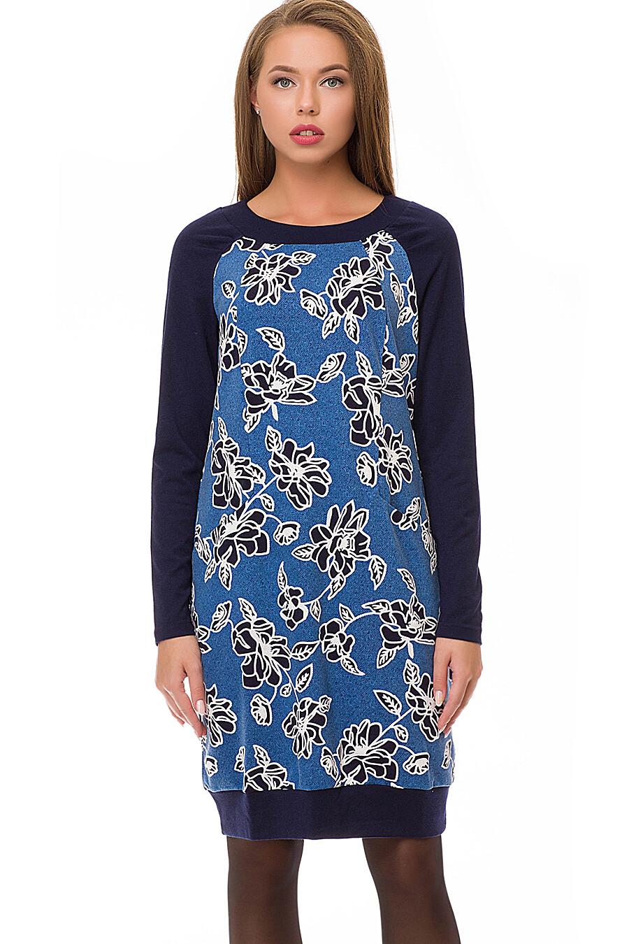 Платье #72319