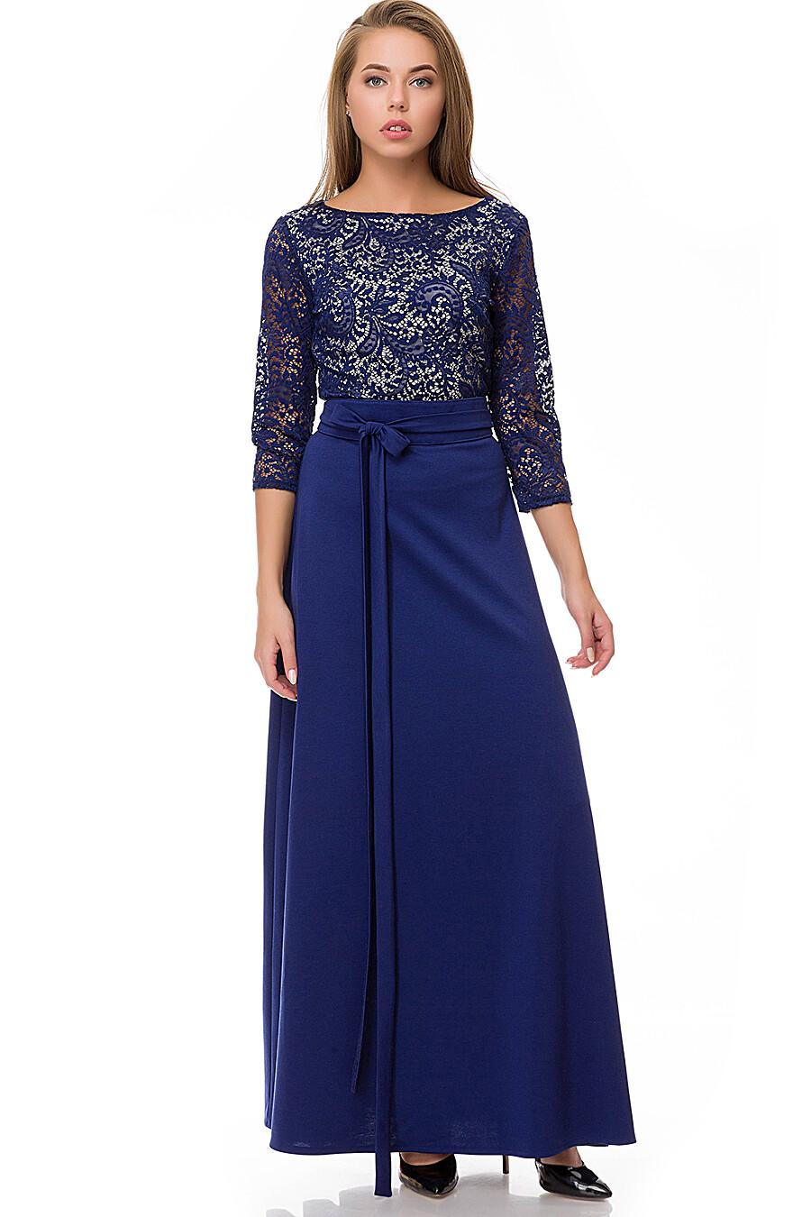 Платье #72418