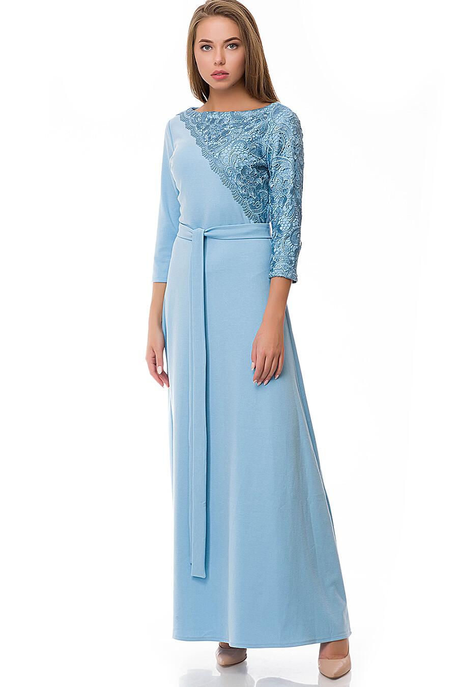 Платье #72426