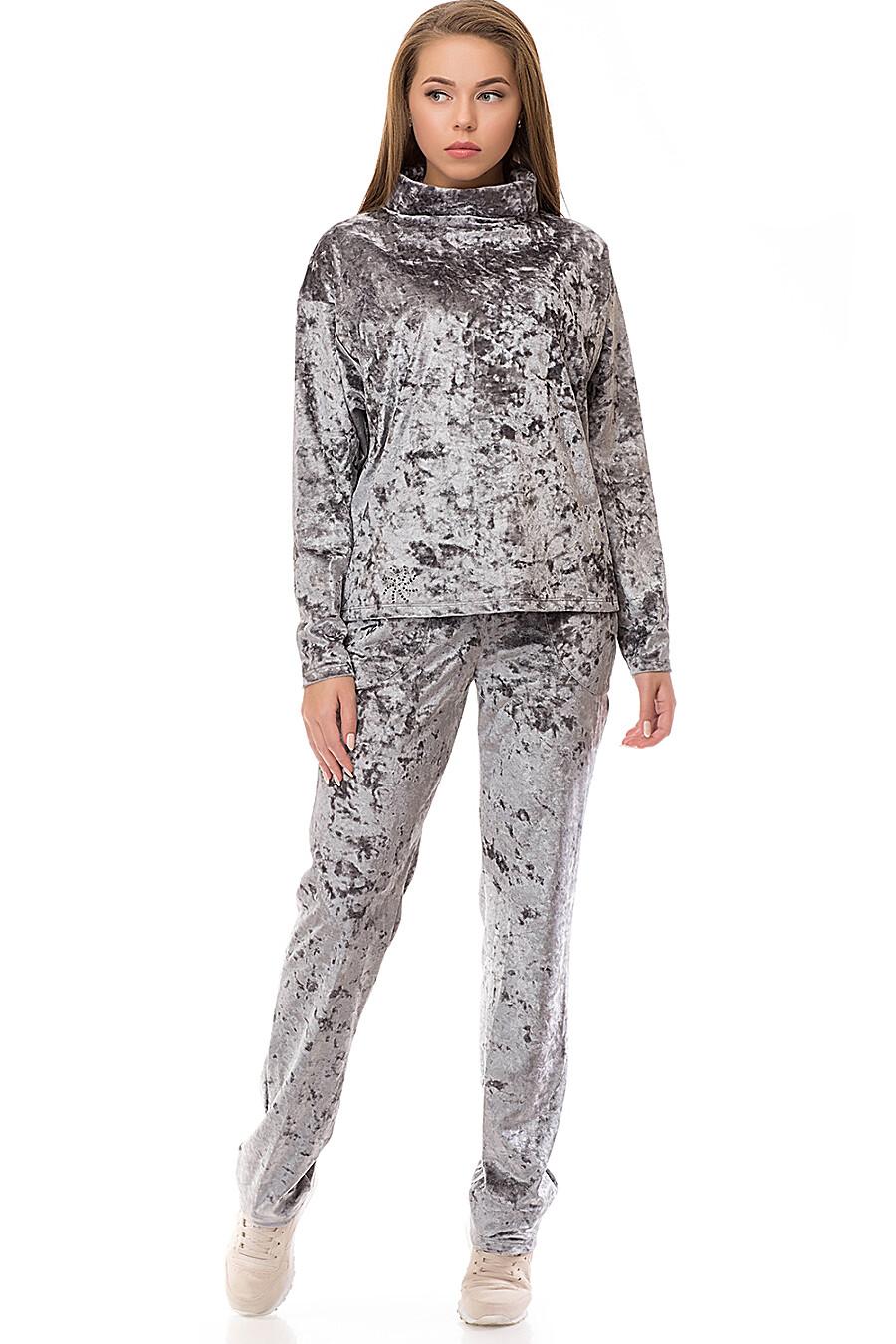 Спортивный костюм VAY (72496), купить в Moyo.moda