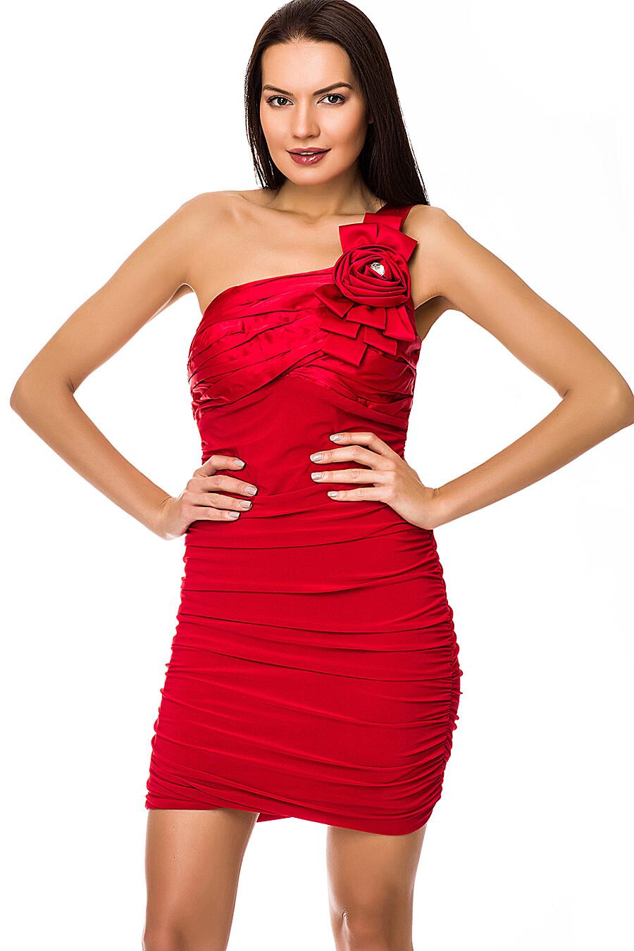 Платье #73183