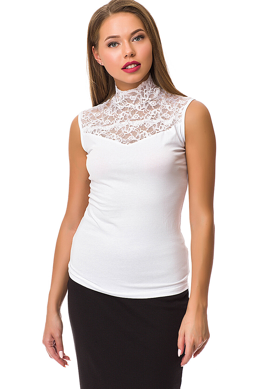 Блузка #73201