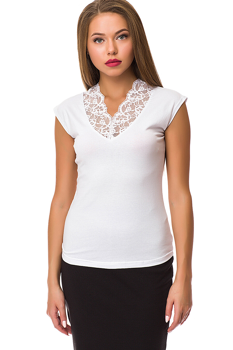Блузка #73211
