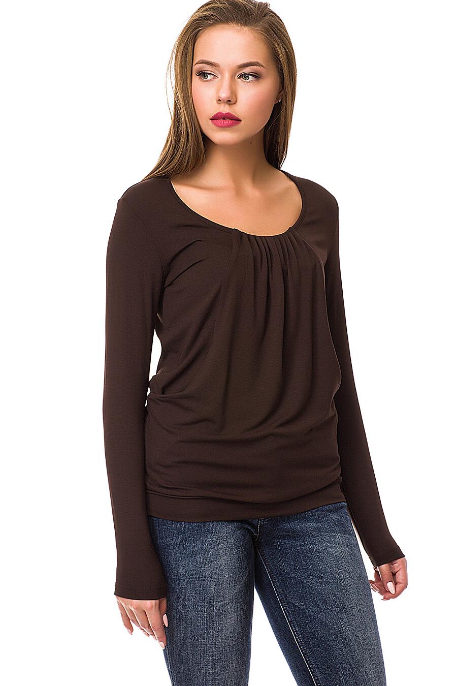 Блузка #73238