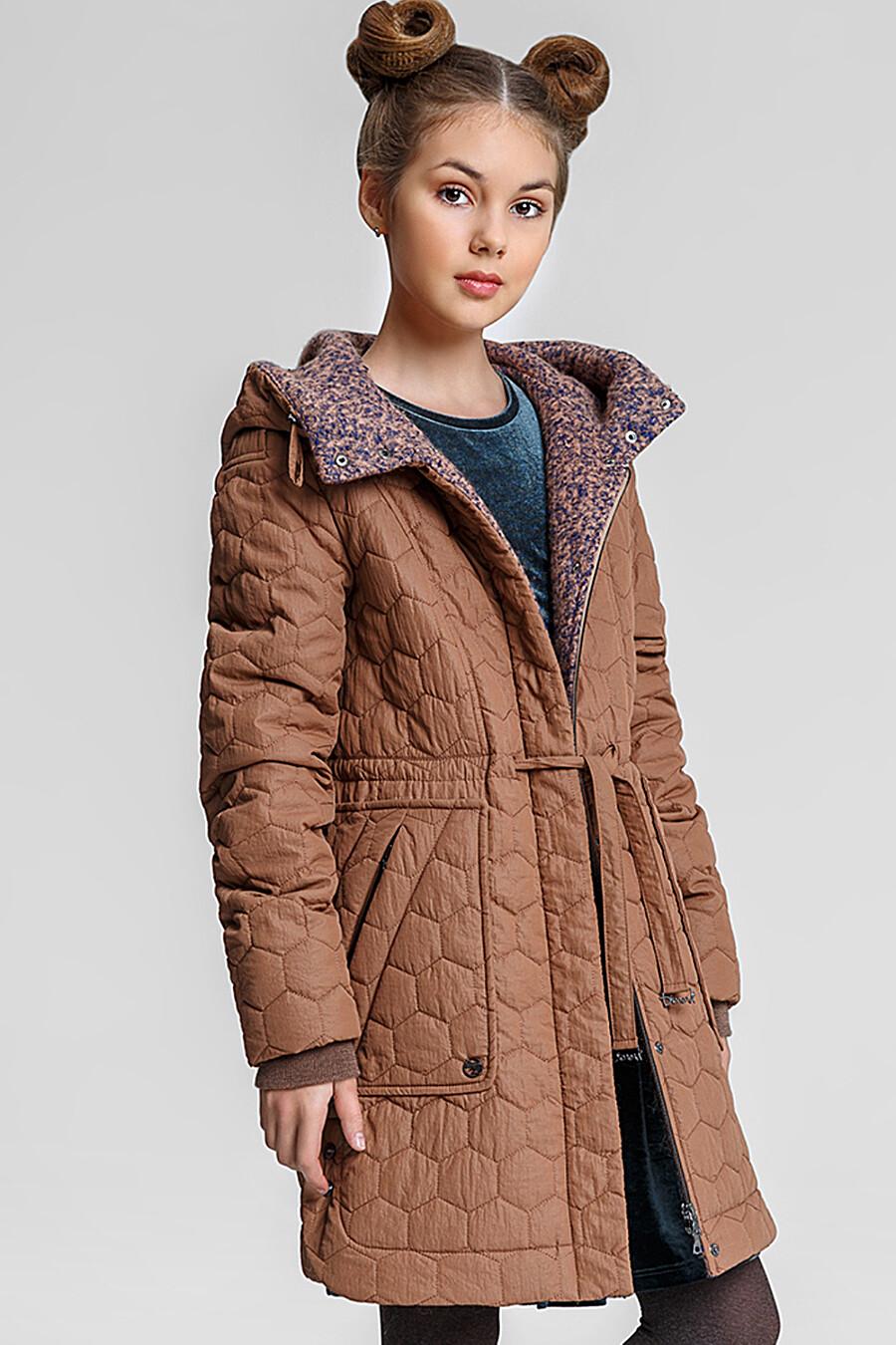 Пальто #75225