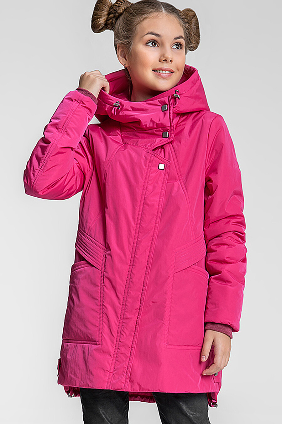 Пальто #75247