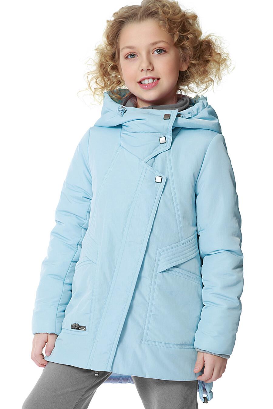 Пальто #75248
