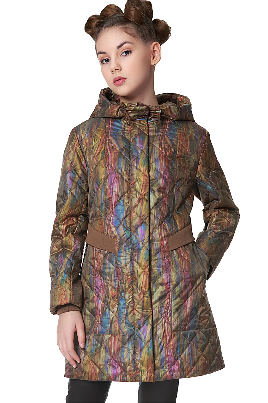 Куртка #75258