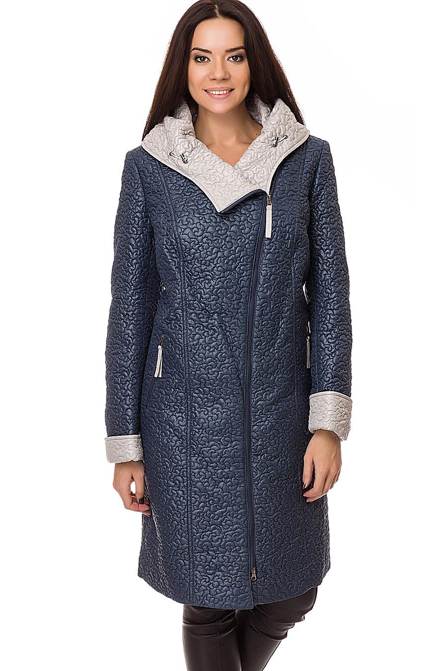 Пальто #75416