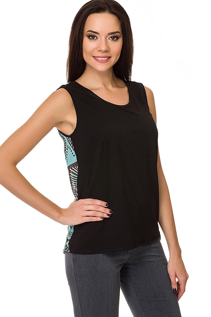 Блуза #75468