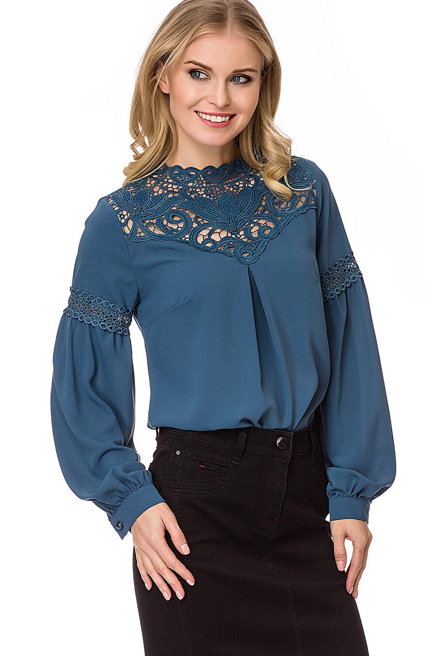 Блуза #75845