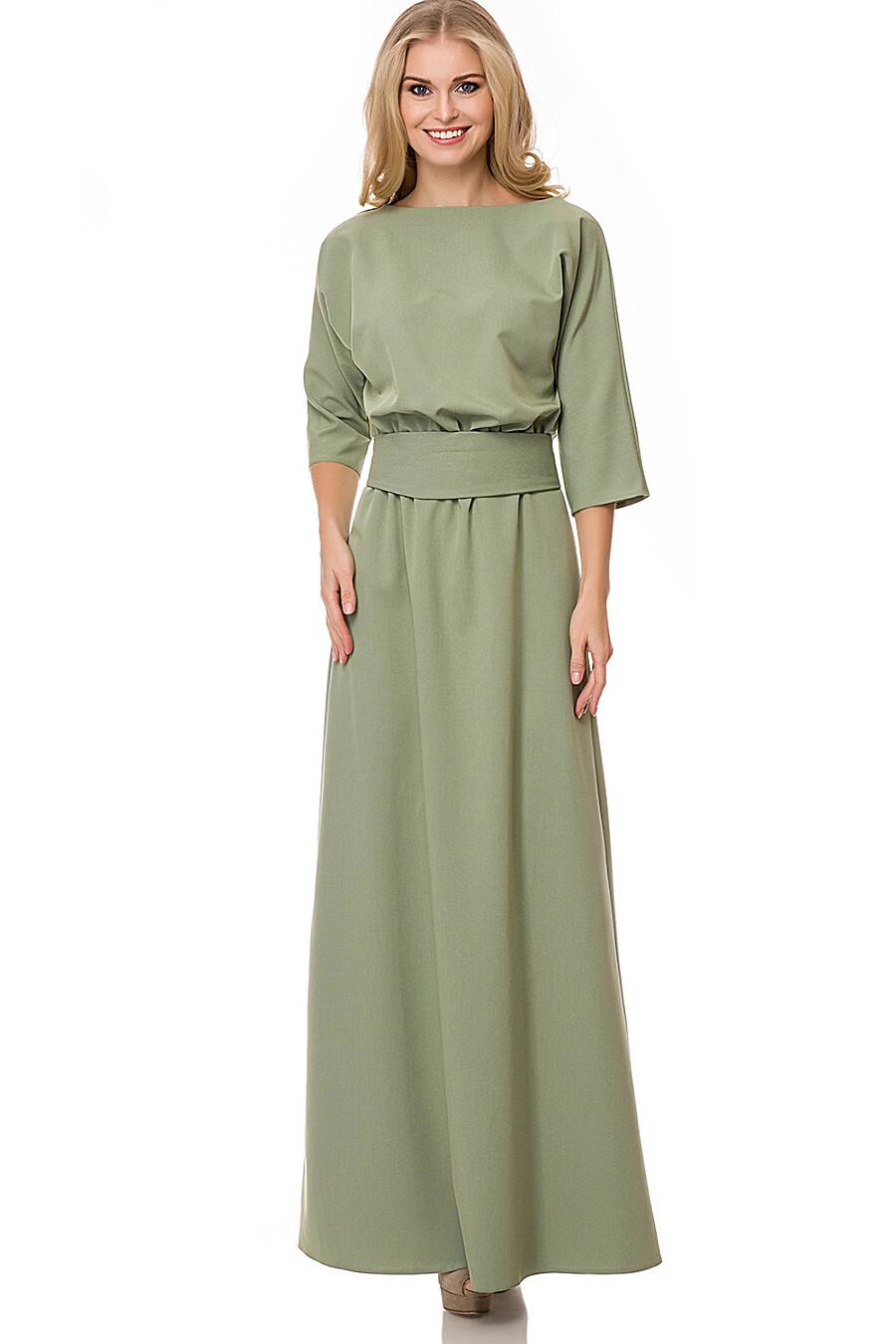 Платье #75894