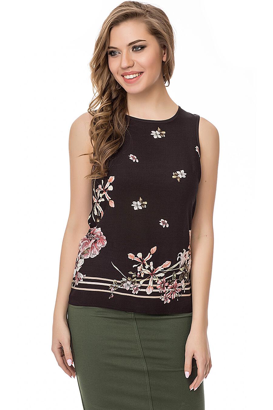 Блуза #76184