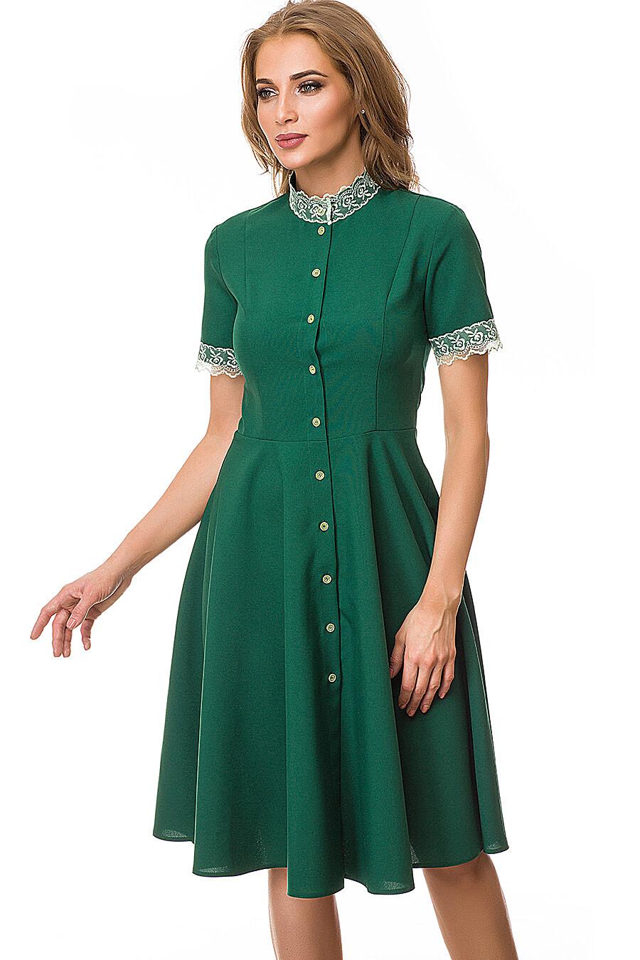 Платье #78103