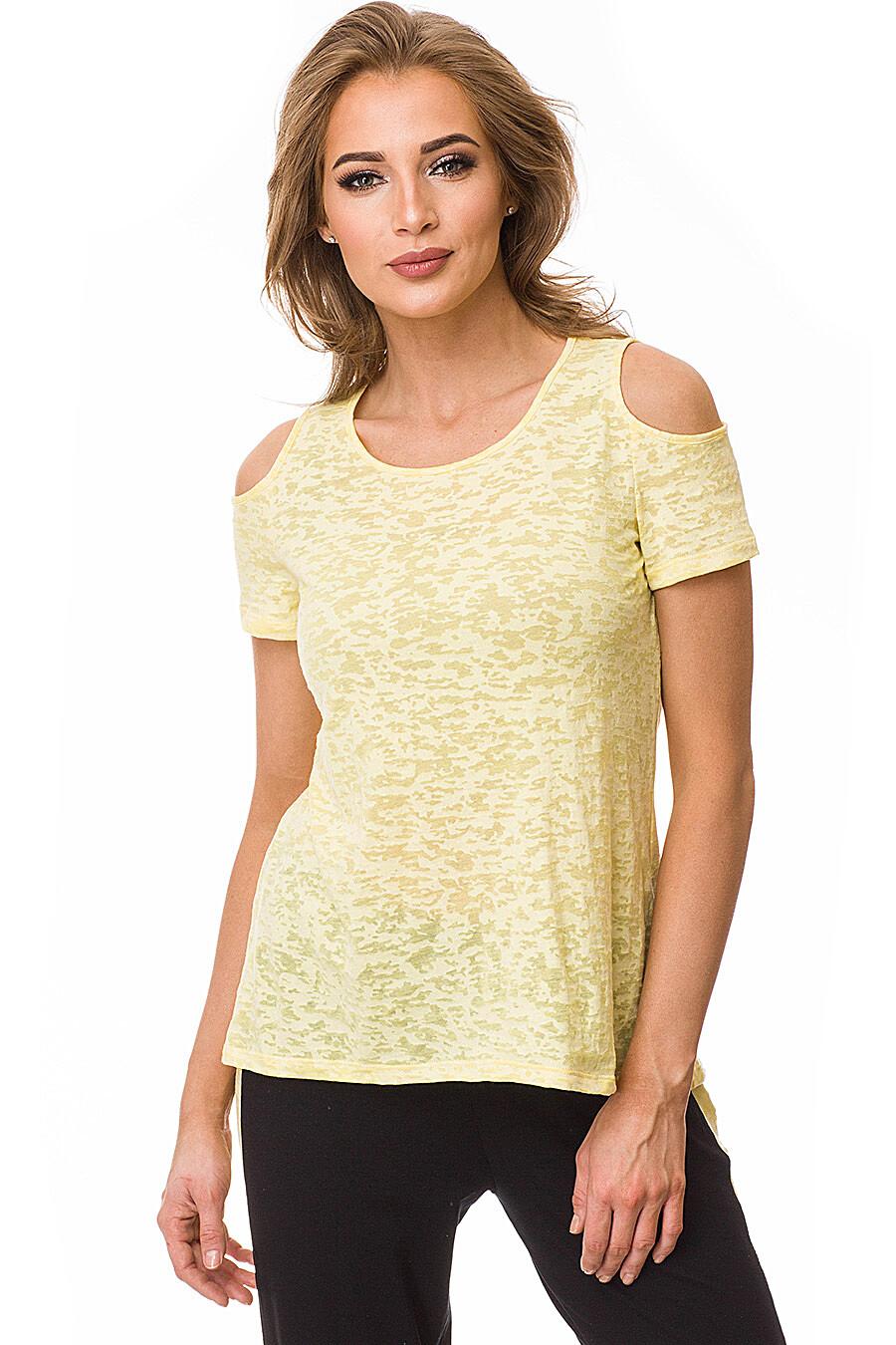 Блуза #78161