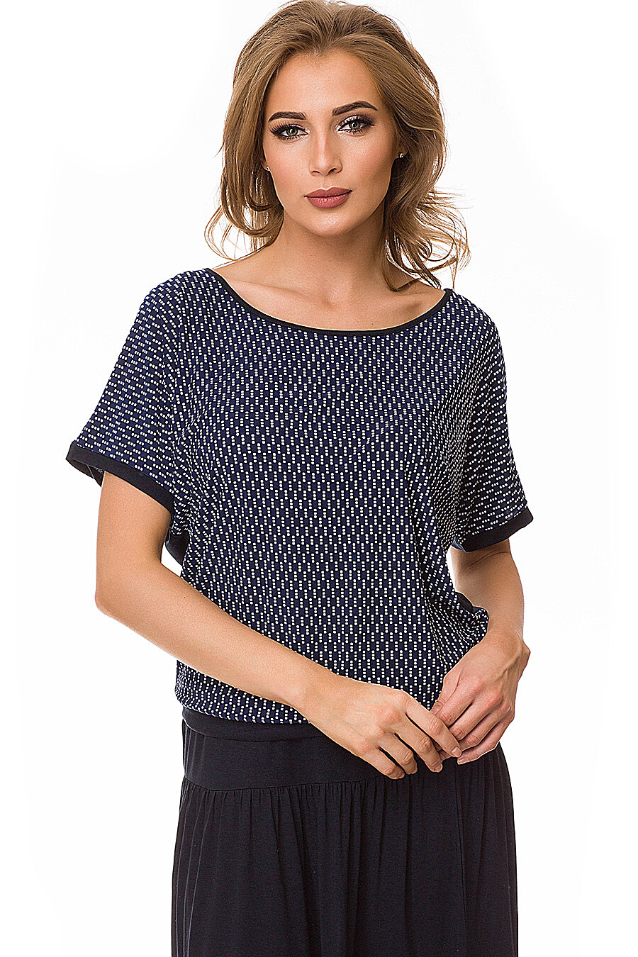 Блузка #78200