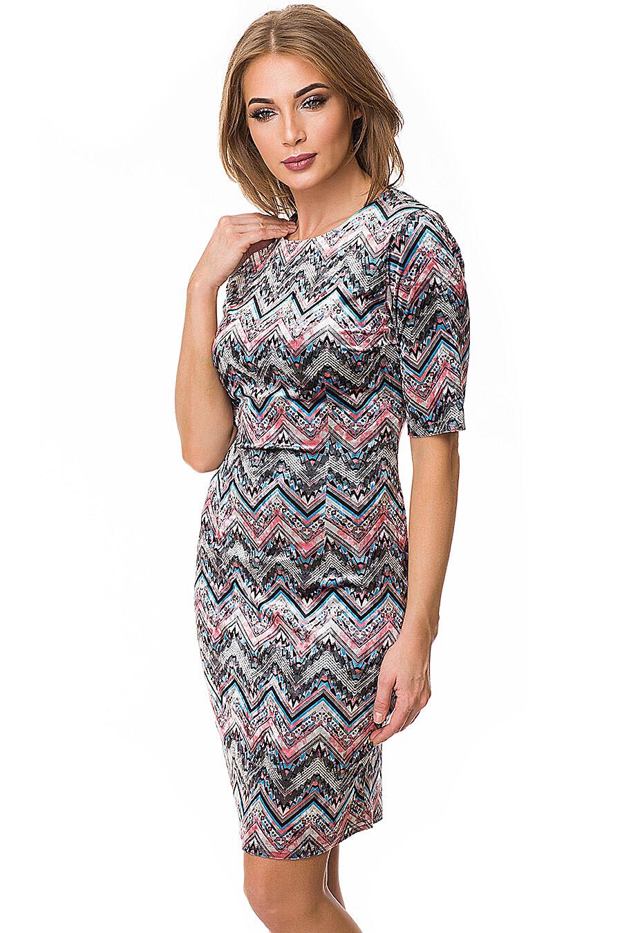 Платье #78250